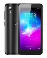 Teléfono Celular Desbloqueado Zte Blade A3 Lite 70vrds