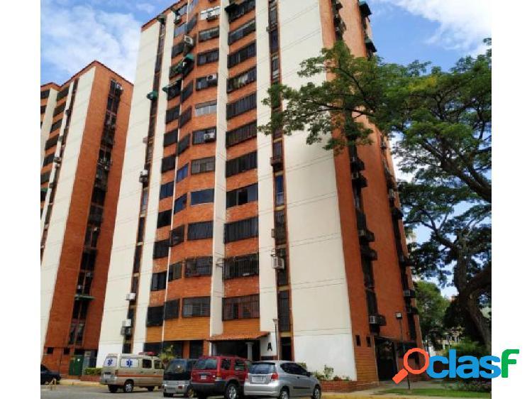 Apartamento en Venta en Naguanagua La Granja 20-20660 LIRI