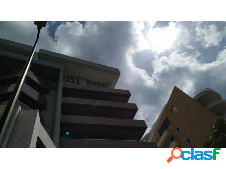 Apartamento en venta Terrazas del Country Valencia 20-7601