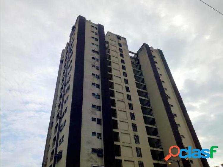 Apartamento en venta en Casco Central Naguanagua 20-20720