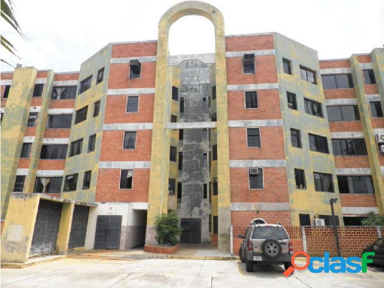 Apartamento en venta en La Campiña Naguanagua 20-7716 RAGA