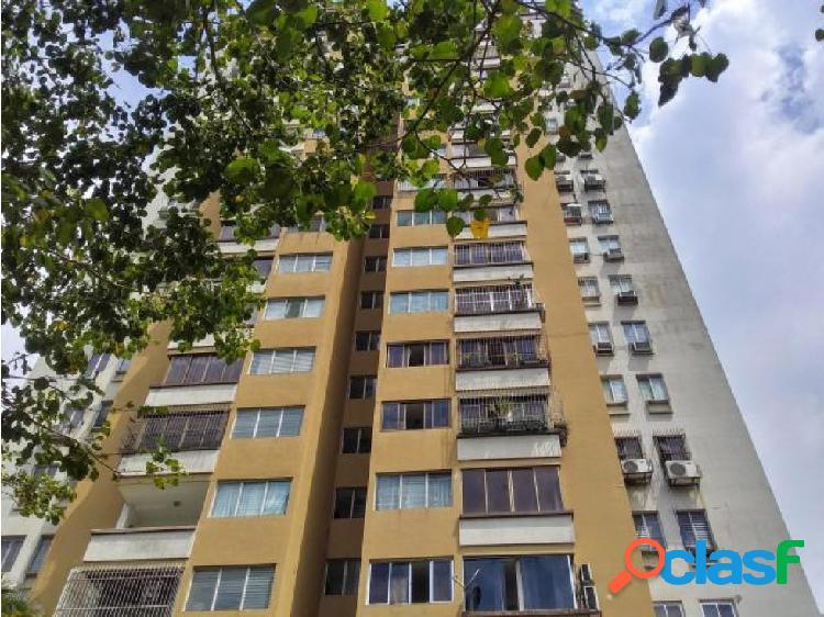 Apartamento en venta en La Trigaleña Valencia 20-11553 RAGA