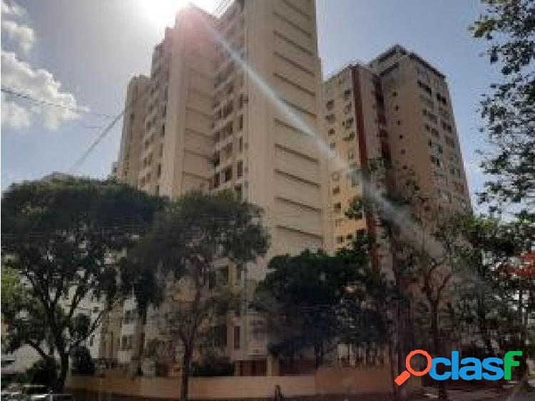 Apartamento en venta en Las Chimeneas Valencia 20-18662 OPM