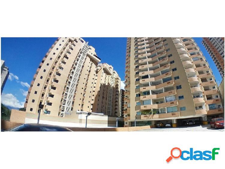 Apartamento en venta en Las Chimeneas Valencia 20-5264 RAGA