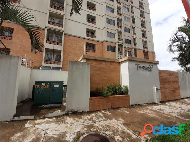 Apartamento en venta en Mañongo Naguanagua 20-8117 RAGA