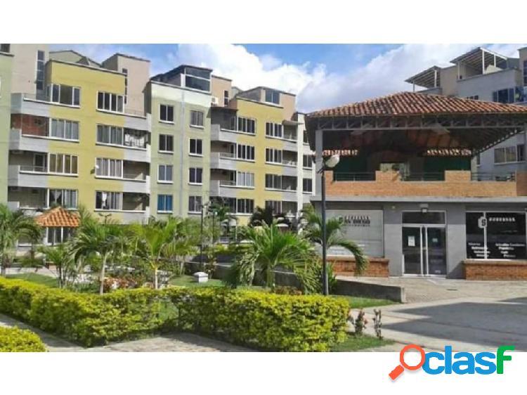 Apartamento en venta en Paso Real San Diego 20-11688 RAGA