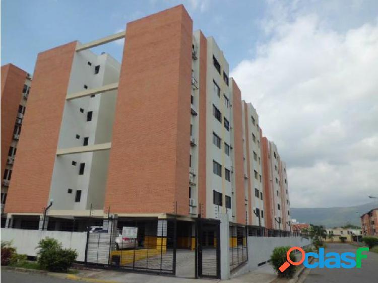 Apartamento en venta en Tazajal Naguanagua 20-1789 RAGA