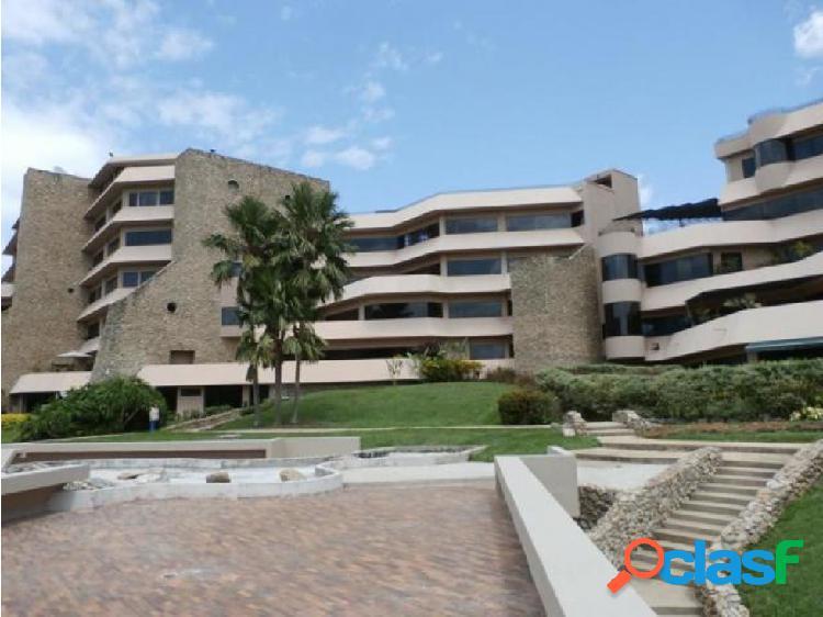 Apartamento en venta en Valencia Altos de Guataparo 20-10083
