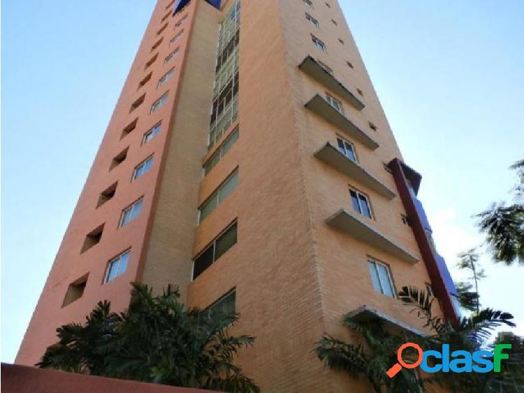 Apartamento en venta en Valencia La Trigaleña 20-4732 P2JJL