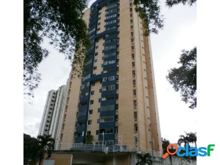 Apartamento en venta en Valles de Camoruco Valencia 20-3904