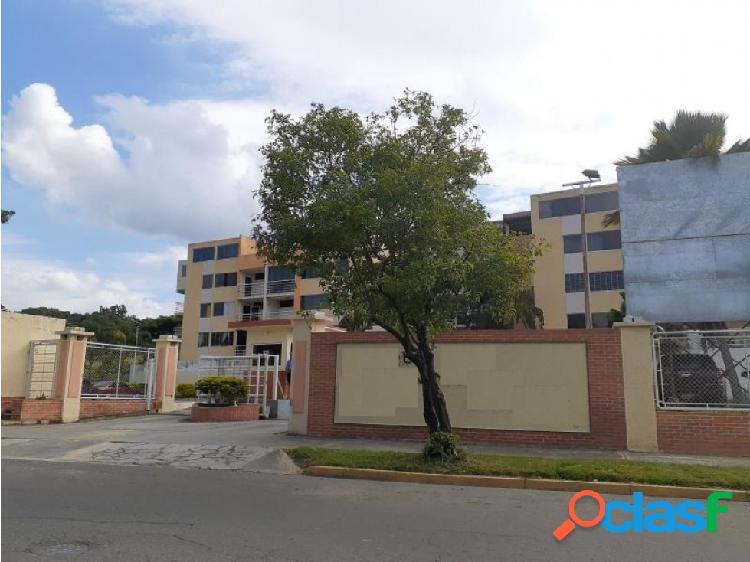 Apartamento en venta en Yuma San Diego 20-11340 RAGA