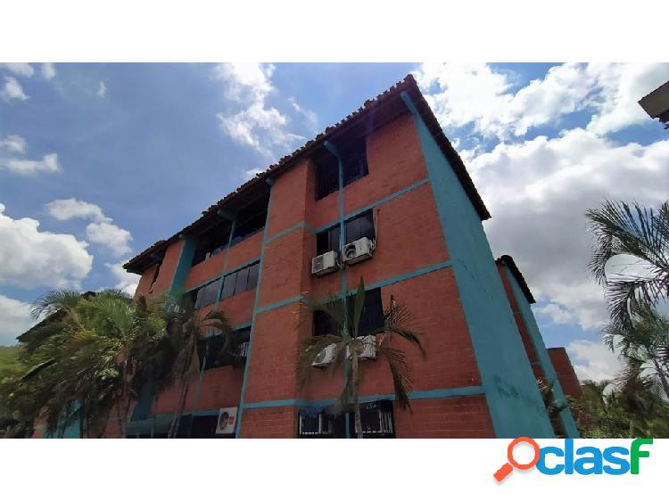 Apartamento en venta en Yuma San Diego 20-18153 RAGA