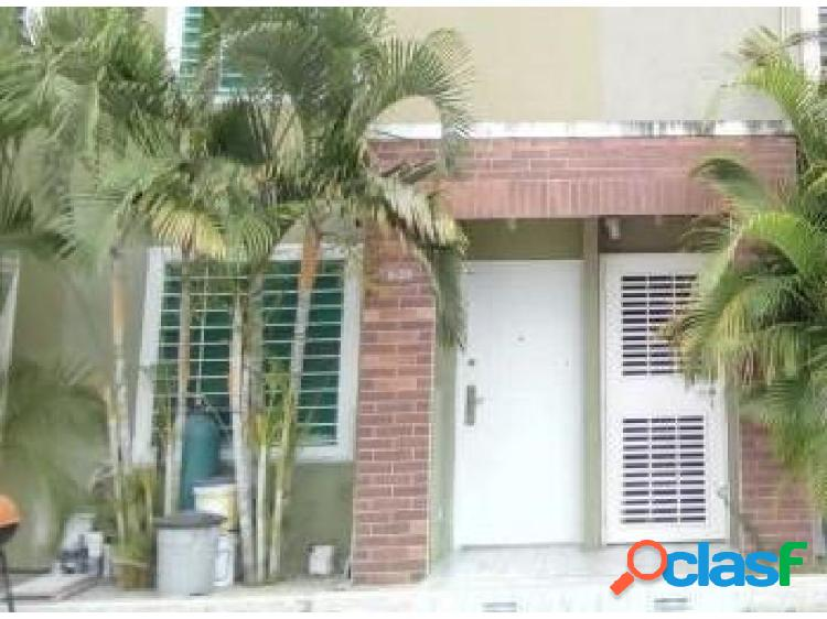 Casa en Venta Tarabana Plaza RAHCO