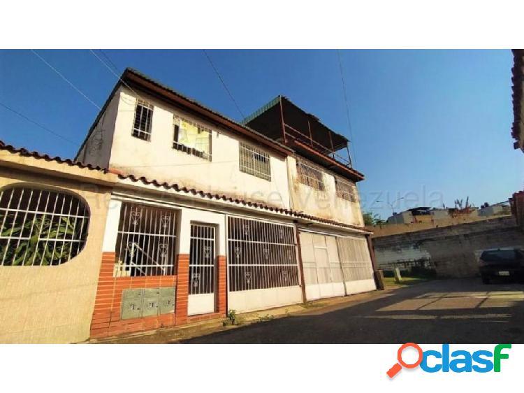 Casa en venta en La Esmeralda San Diego 20-8541 RAGA