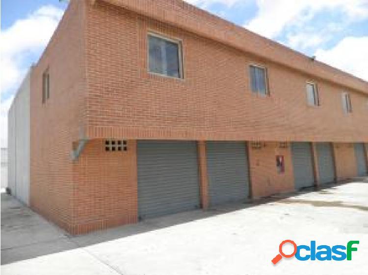 Deposito en alquiler en Valencia cod 20-4608 opm