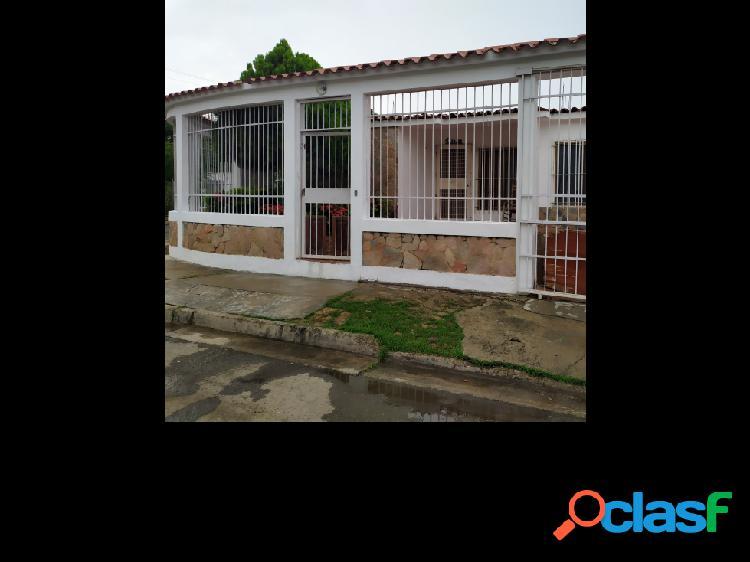 (MAC-637) Casa en Los Naranjos, Guacara
