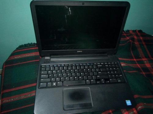 Repuestos Laptop Dell Inspiron 15 3531