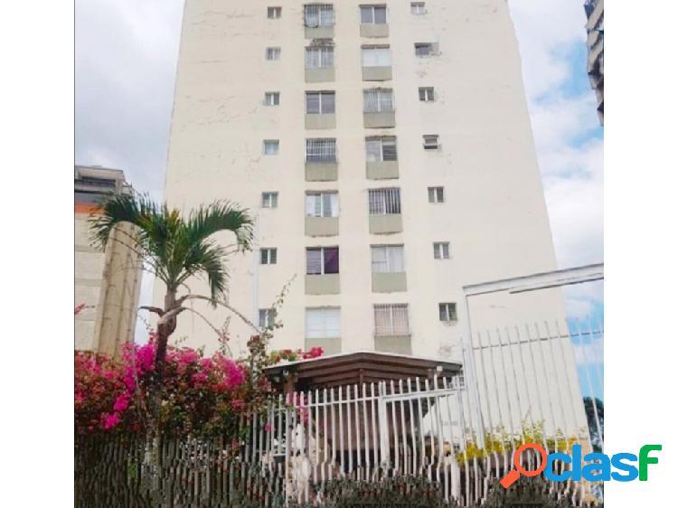 Vendo Apartamento en Urbanización Privada Terrazas de Club