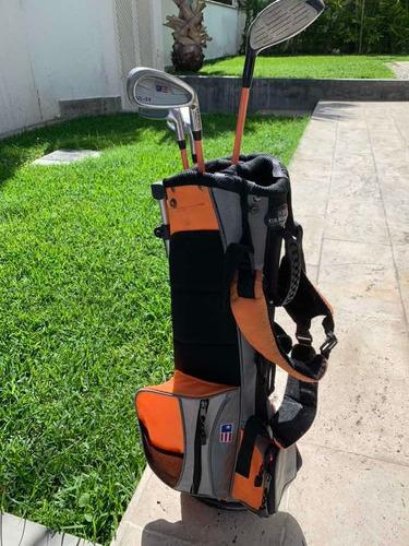 Palos De Golf Us Kids