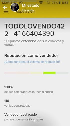 Teléfonos Zte V765m Y Huawei Ascend Y321 Para Repuestos