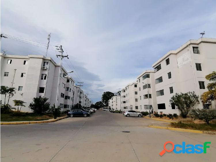 Alquiler Apartamento Cabudare RAH 20-23081 ML