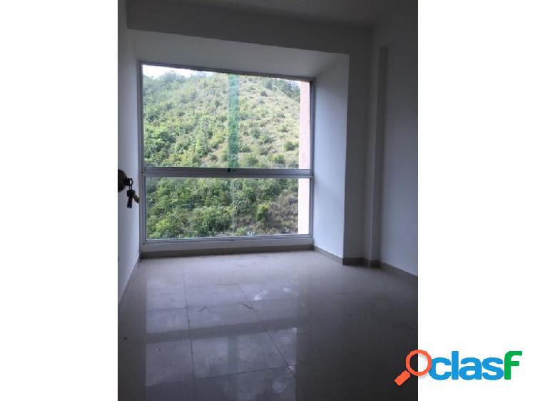 Apartamento Alameda, Altos del Parral