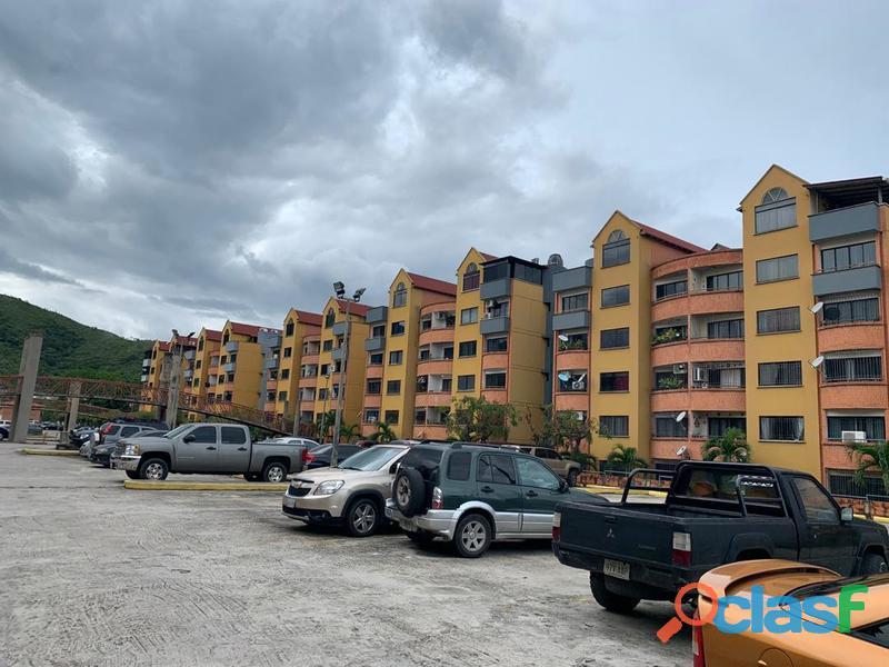 Apartamento En Venta En Poblado De San Diego Foa 1093