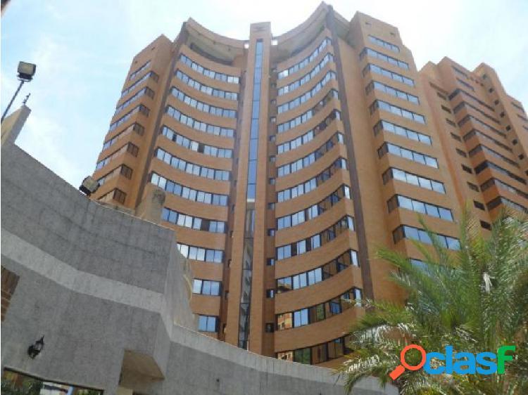 Apartamento en Alquiler en La Trigaleña Valencia 20-3748