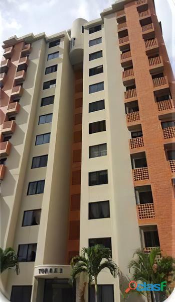 Apartamento en Mañongo de 82 m2 IDA 659