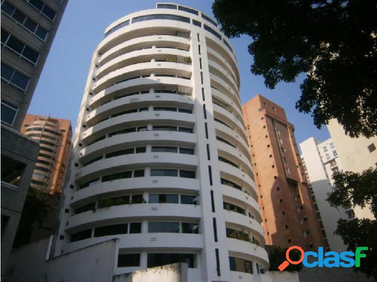 Apartamento en Venta, Urb El Parral, 20-11751 AJC