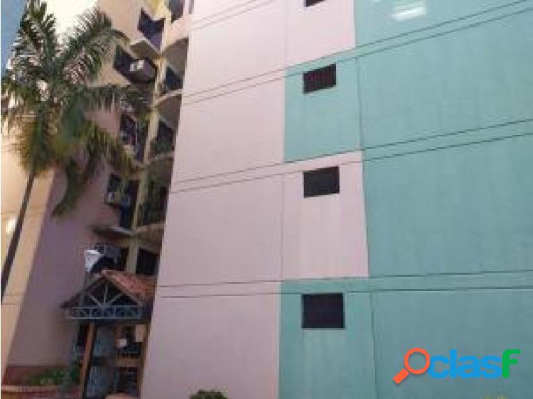 Apartamento en Venta en Los Caobos Valencia Cod 20-23020 OPM