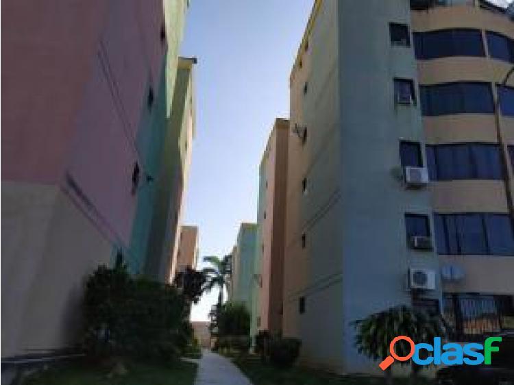 Apartamento en Venta en Los Caobos Valencia Cod 20-23123 OPM