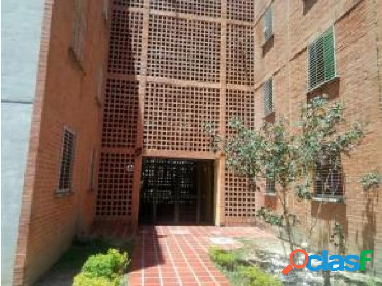 Apartamento en Venta en Los Tulipanes San Diego Cod 20-11768