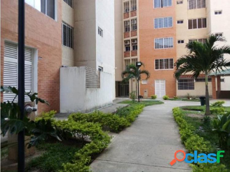 Apartamento en Venta en Naguangua Mañongo DC 20-23254 LIRI