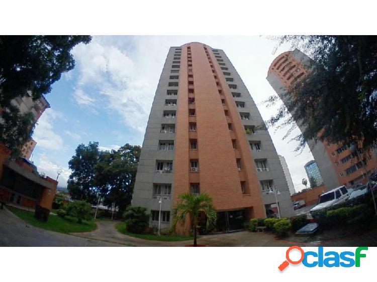 Apartamento en Venta en Prebo I Valencia 20-17302 FORG