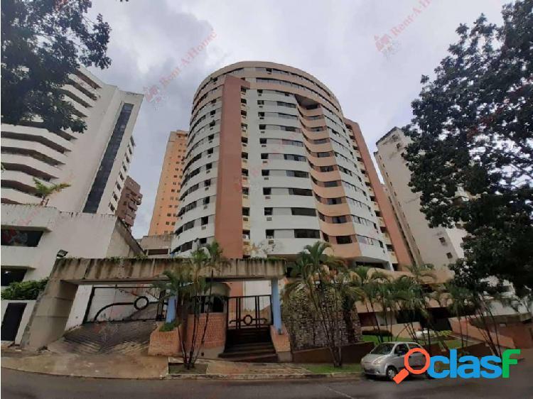 Apartamento en Venta en la Urb El Parral 20-22042 KP