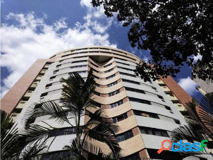 Apartamento en venta en El Parral Valencia 20-7723 RAGA