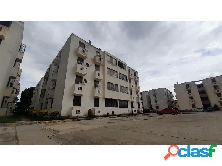 Apartamento en venta en Guacara en Ciudad Alianza 20-22345