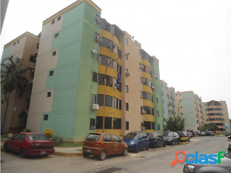 Apartamento en venta en Los Caobos 20-21376 MRR