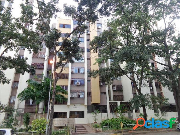 Apartamento en venta en Prebo 1 20-5327 CEA