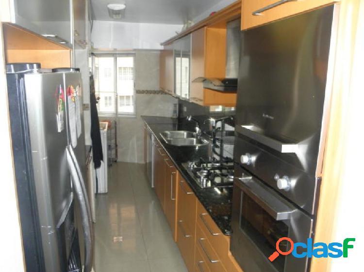 Apartamento en venta en Prebo Cod 19494 MRR
