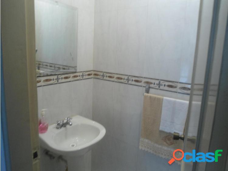 Apartamento en venta en Prebo Cod. 20- 21839 MRR