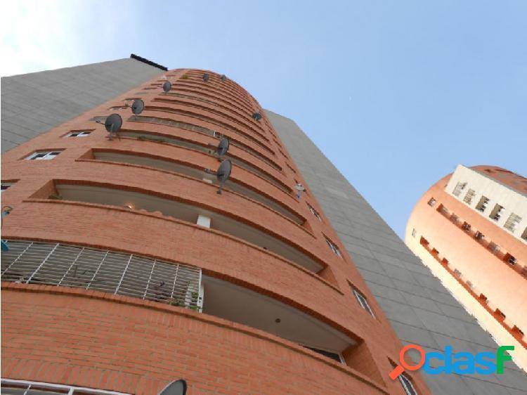 Apartamento en venta en Prebo Valencia 20-18393 MAM
