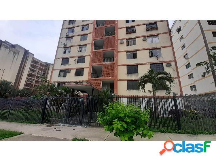 Apartamento en venta en Trigal Norte Valencia 20-21563 RAGA