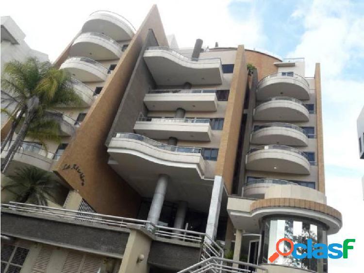 Apartamento en venta en Valencia Terrazas del Country