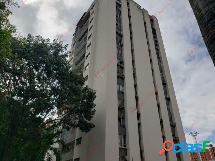 Apartamento en venta en Valles de Camoruco Valencia 20-21707