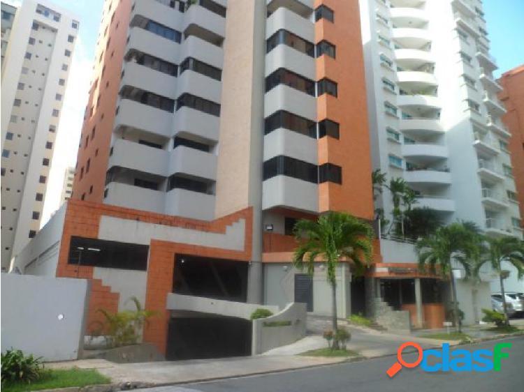 Apartamento en venta en la Urb La Trigaleña 20-1703 KP
