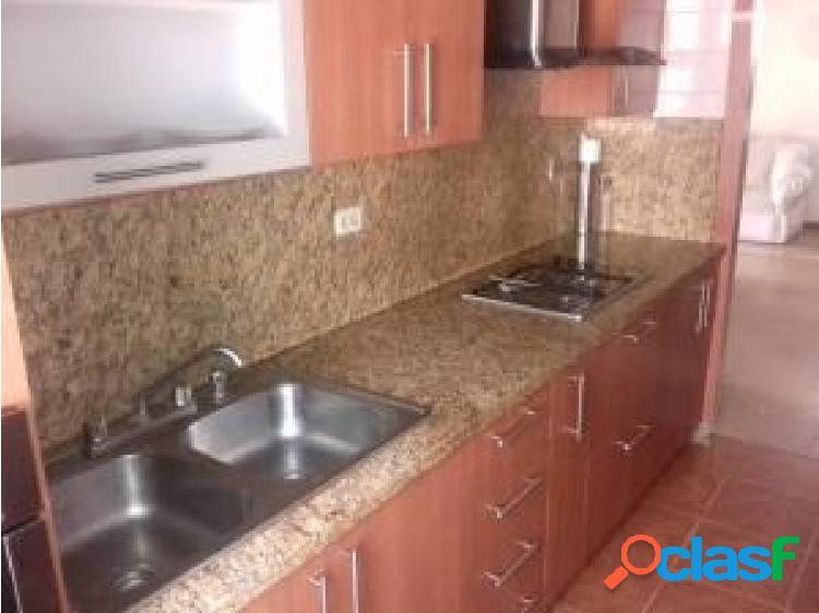 Casa en Venta Cabudare La Morenera, AL 20-2803