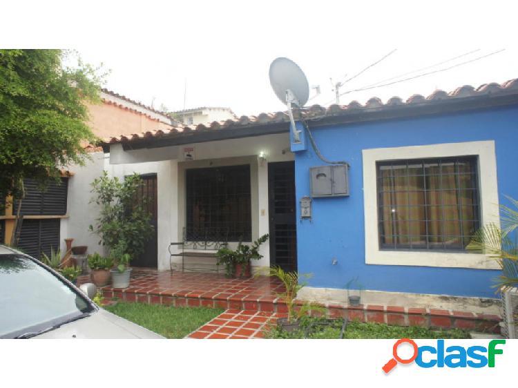 Casa en Venta Cabudare Palavecino, AL 20-2462
