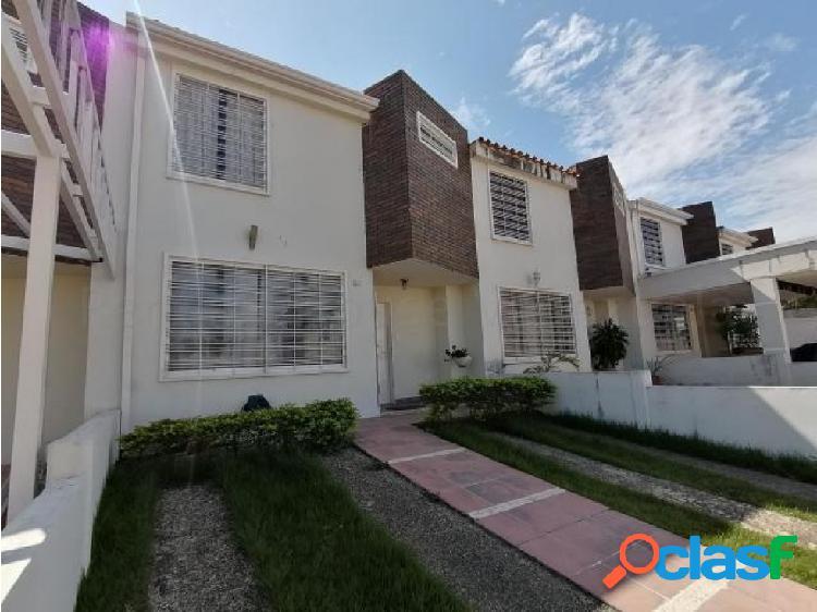 Casa en Venta Cabudare Palavecino, AL 20-6992